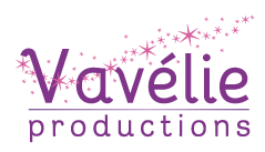 Logo Valerie Production