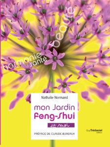 Couv Mon Jardin Feng-Shui et moi