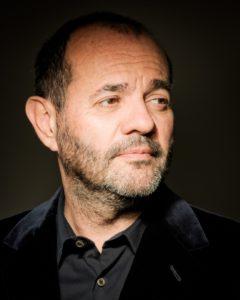 Portrait Thierry Suc