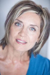 Portrait Fabienne Dalphin Baucheron