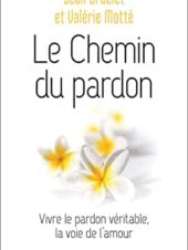 LeChemindupardon