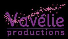Logo Valerie Production